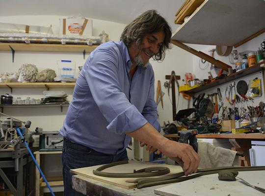 Roberto Dottorini